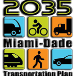 Miami Dade transportation plan